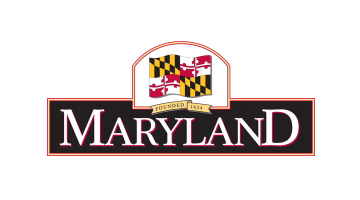 Visit: State of Maryland